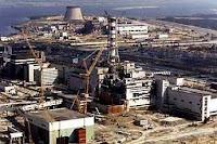 Chernobil: cinco fatos