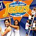 10 motivos para não participar da Marcha para Jesus