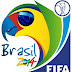 A Paixão do Brasileiro