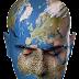 A Fé Que Produz Separação Do Mundo