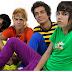 Adolescência - Evangélico Também Copia Moda?