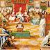 O Concilio de Nicéia