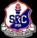 SMK Raja Chulan, Jalan Dairy, Ipoh.