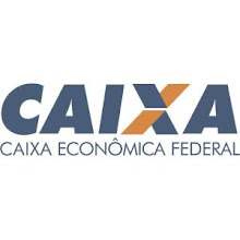 ADORO MINHA POUPANÇA DA CAIXA