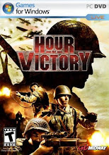 VICTORY OF HOUR