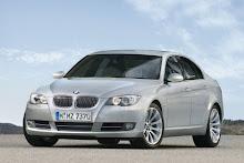 BMW UM LINDO CARRO SPORT !!!