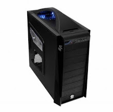 GABINETE THERMALTAKE V5 BLACK EDITION