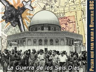 http://3.bp.blogspot.com/_NFEyIOL-vHU/Rv7gsBbiOoI/AAAAAAAAAns/Hgb0snmmDSc/s320/La-Guerra-de-los-Seis-D%C3%ADas.jpg