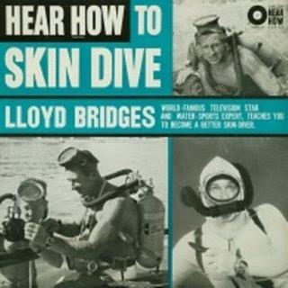 lloyd bridges airplane movie pictures