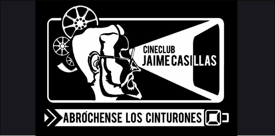 Cineclub Jaime Casillas