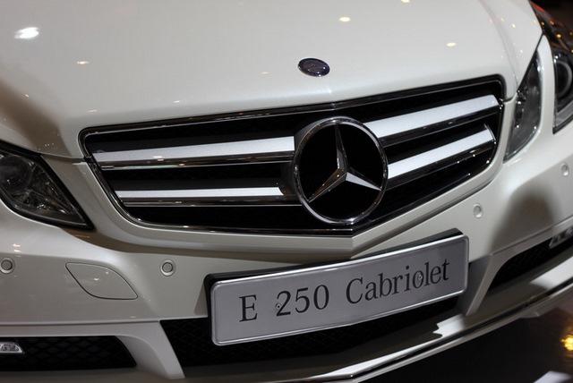 E-250
