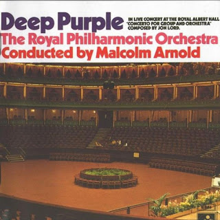 [Deep_Purple_-_Concerto_For_Group_And_Orchestra-front.jpg]
