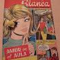 Revista Blanca