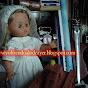 Muñeca con traje de comunión
