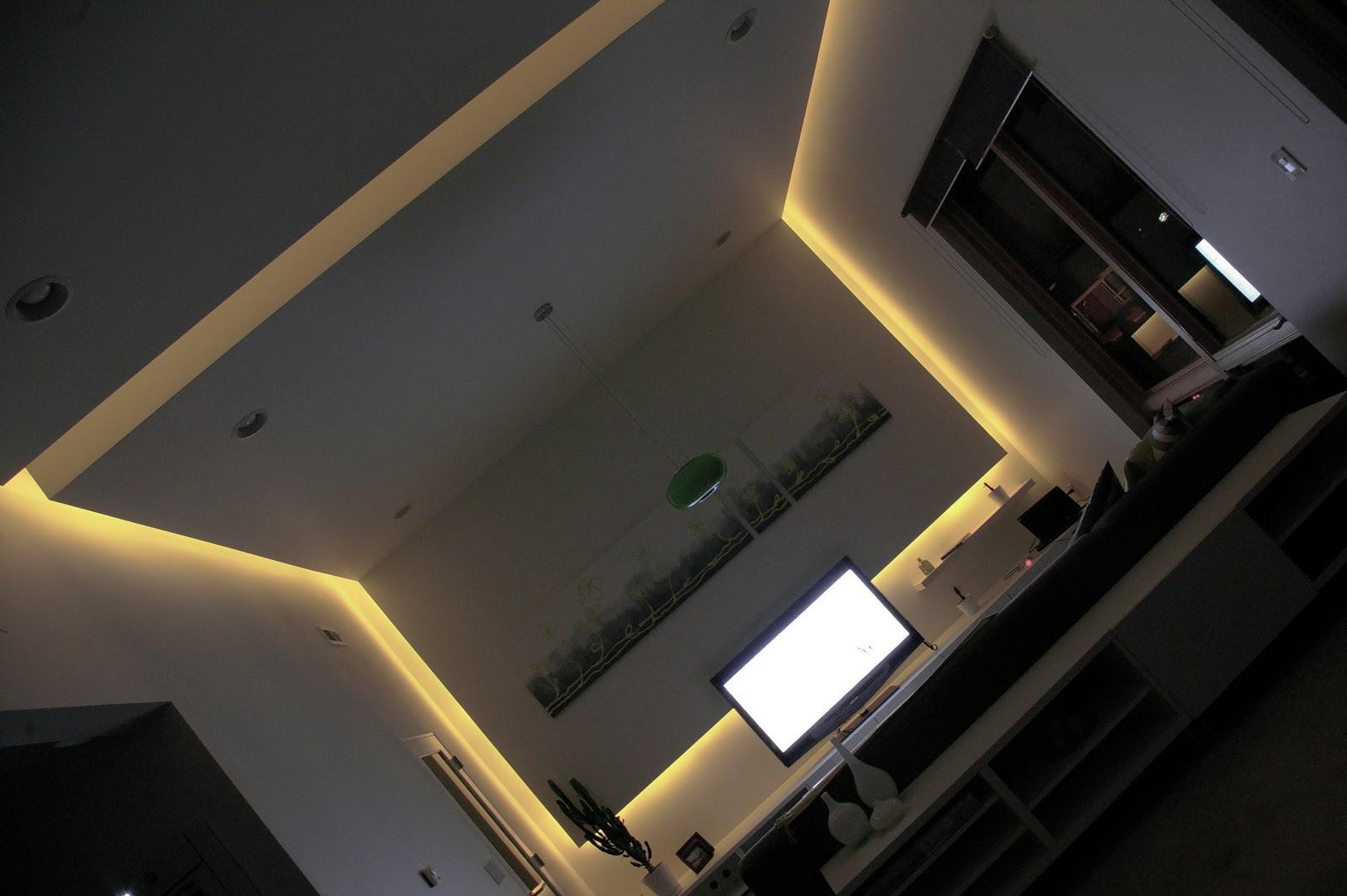 soffit livemodern your best modern home