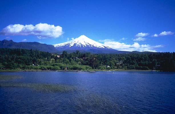 Fotografias De Paisajes De Chile Taringa