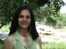 Margo Tamez