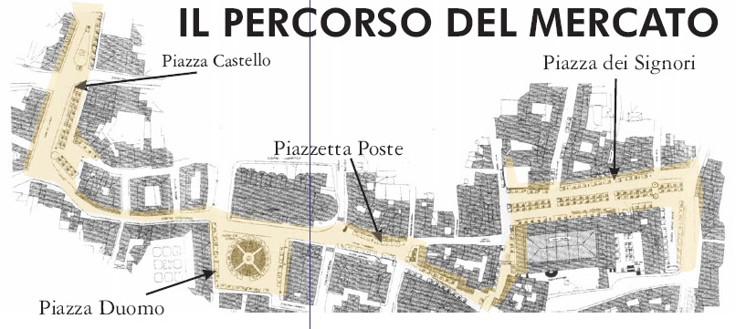 Potete Trovare Molti Oggetti Interessanti Anche Al Mercato Di Vicenza, Ogni  Seconda Domenica Del Mese. Vi Aspetto In Piazza Castello, Di Fronte  Allu0027edicola ...