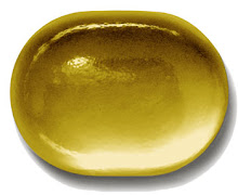 G265 citrine