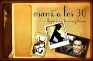 http://mamialos30.blogspot.com