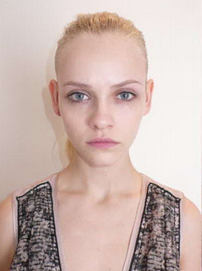 models without makeup. models without makeup. models no makeup.