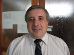 Juan Cabara