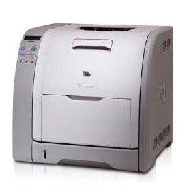 Hp 3600n Print Driver Free Download