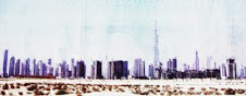 DUBAI WORLD - The bankrupcy - Kompas news, November 28, 2009