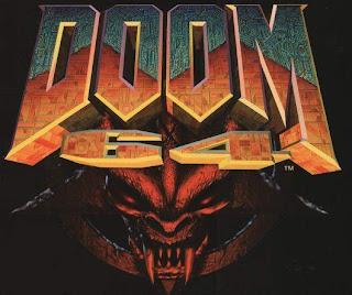[Doom64_ost.jpg]