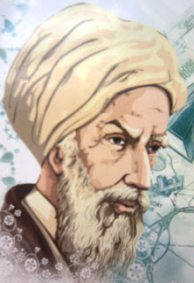Biography of Ibn Al Haitham