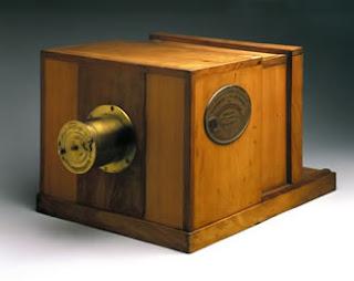 Kotak ajaib kotak aneh,gambar kotak peti harta karun