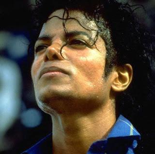 Biografi Michael Jackson Michael-jackson