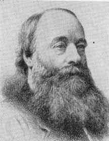 Biography of James Prescott Joule - Modern Physicists