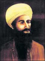 Jabir Ibn Hayyan Biography - Father of Modern Chemistry