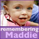 In Memory Of Maddie Sphor