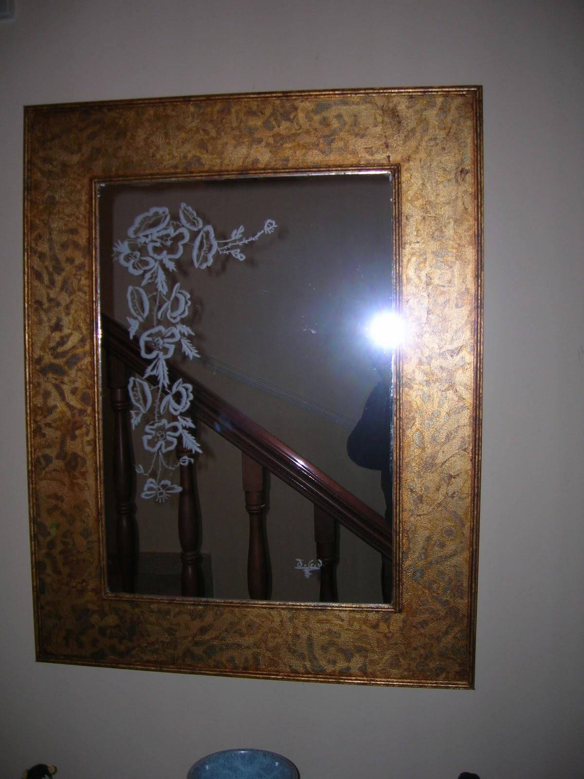 El rac dels divendres espejos de pared - Espejos para pared ...
