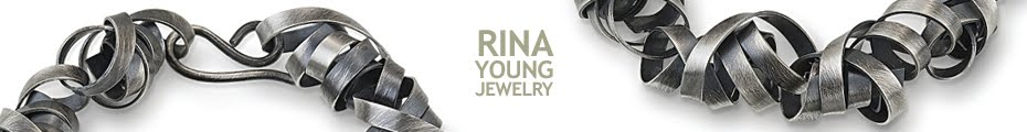 Rina Young Jewelry