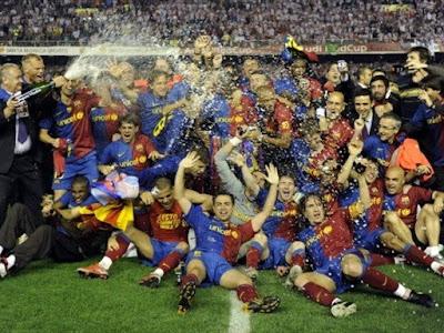 [Imagen: May+13,+2009+final+copa+del+rey,+fc+barc...ia+(1).jpg]