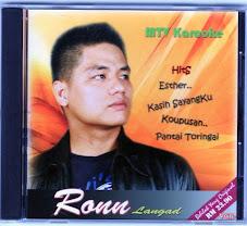 MTV Karaoke Ronn.