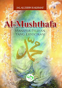 Al-Mushtafa