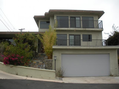 Point Loma Foreclosure Property