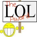 The LoL Award