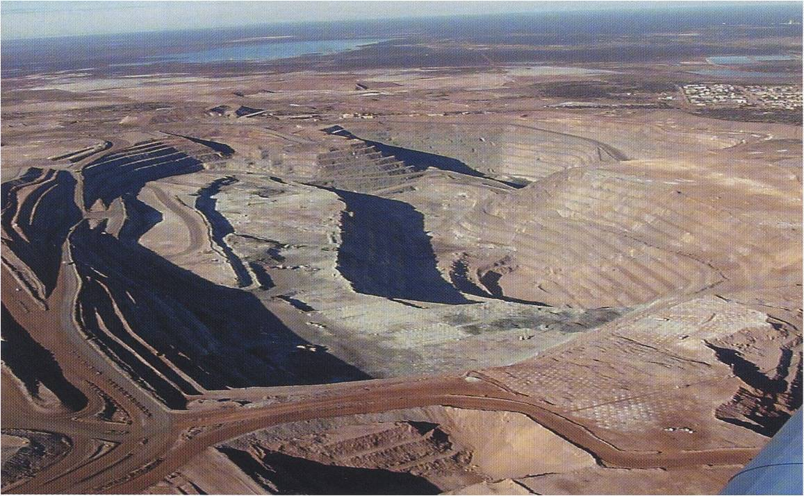 mine planning Search 33 mine planner jobs now available on indeedcom, the world's largest job site.