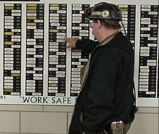 quell fire alarm instructions
