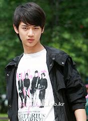 Choi Minho ♥