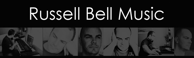 Russell Bell