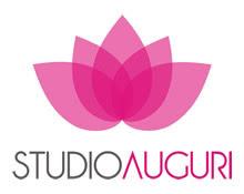Studio Auguri