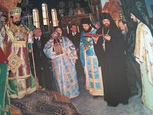 Eglise des Vrais Chrétiens Orthodoxes
