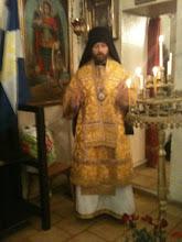 Monseigneur Victor de Sibérie