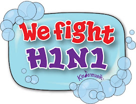 We Fight H1N1